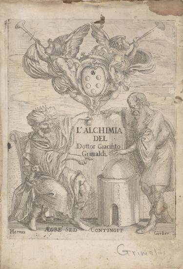"""Baldassare Castiglione's """"The Book of the Courtier"""""""