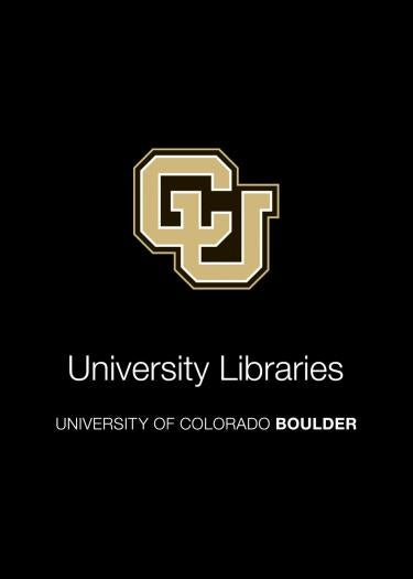 Libraries Logo
