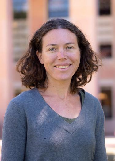 Nicole Trujillo