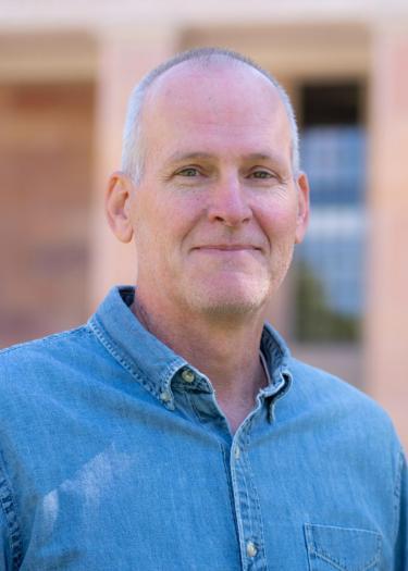 Paul Moeller