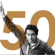 UMAS 50th Anniversary