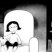 Parlez-vous français? Check out these graphic novels!