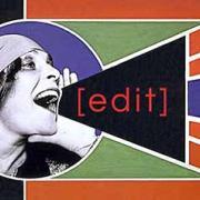 CU-Boulder Art + Feminism Wikipedia Edit-a-Thon 2016