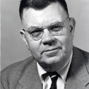 Dr. Edward U. Condon