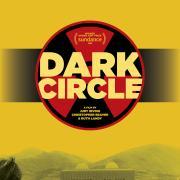 Dark Circle film poster