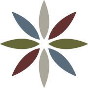 Logo for Elementa Journal