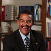 Jim F Williams II, Dean