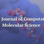 Living Journal of Computational Molecular Science logo