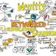 Norlin Learner's Lunch Identity