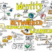 Norlin Learner's Lunch Identity