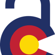 Open Scholarship logo
