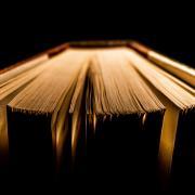 Open agedbook