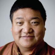 Rinpoche photo