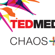TEDMED Chaos + Clarity Graphics