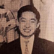 Akira Horie