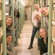 Archives group