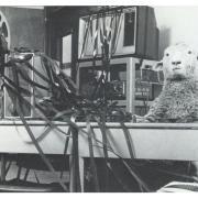 Media Production Image