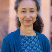 Deborah Hollis