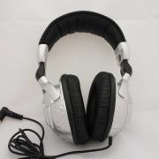 Behringer Studio Headphones