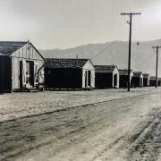 An image of warehouses from our archives.