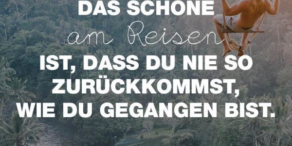 German text