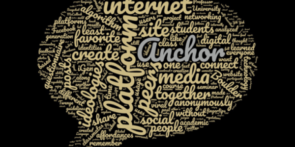 An image of a word cloud