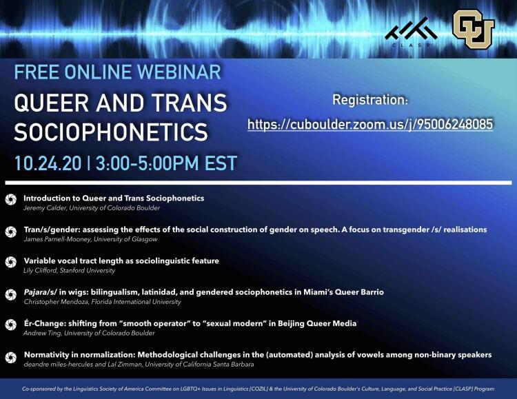 queer-trans-sociophonetics-flyer