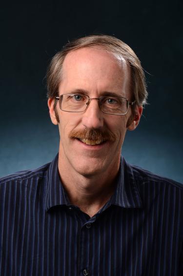 Andrew Cowell