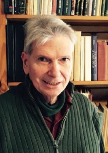 Gary Miller
