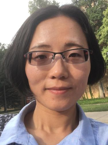 Ling Liu