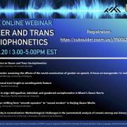 queer-trans-sociophonetics-flyer