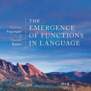 emergence-functions