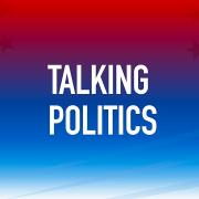 talking-politics