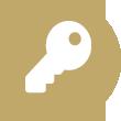 Key icon
