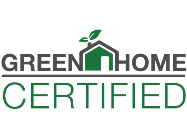 Green Home Certification