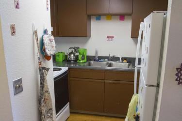 athens north kitchen