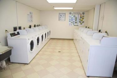 athens north laundry