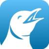 Penji App logo