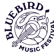 Bluebird Festival 2020