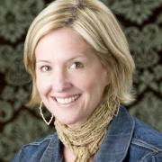 Brene Brown - November 8 at 7:30 pm