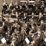 Orchestra Vintage