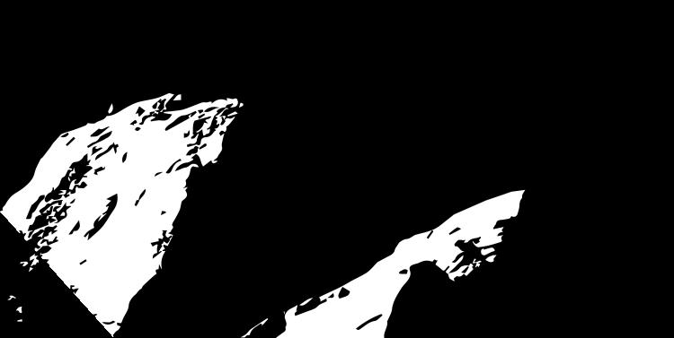 Marshak Research Group Climber