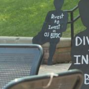 CU Students Use 'Artivism' To Demand Systemic Changes On Boulder Campus
