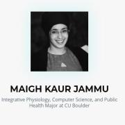 maigh jammu for ted