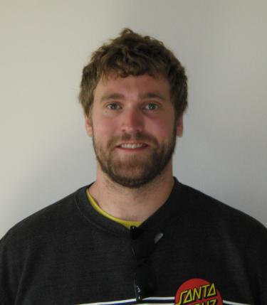 Andrew Stocker