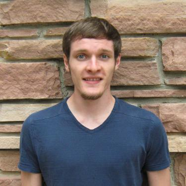 Connor McCranie