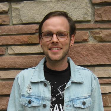 Erik Knutsen