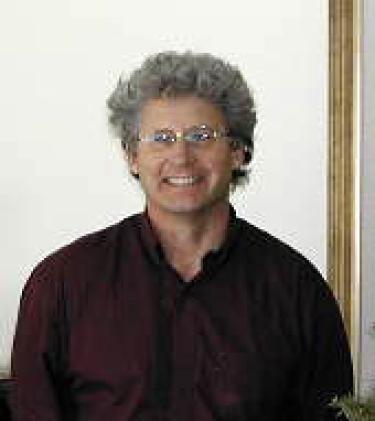 Jeffrey S. Fox