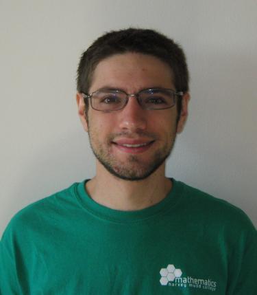 Joel Ornstein