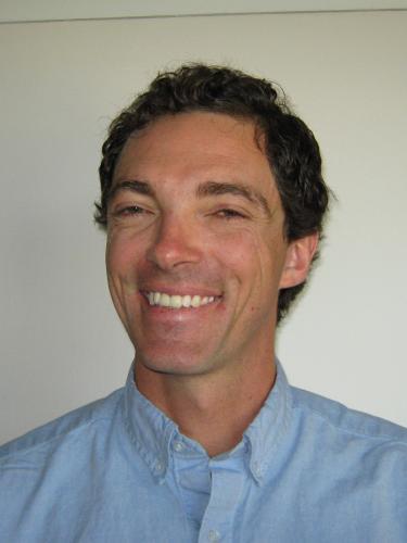Daniel Moritz